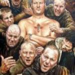 На выборах в Днепропетровской области строится уголовно-политическая диктатура под крышей БПП