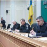 О чем забыл упомянуть новый начальник уголовной полиции Днепропетровской области Вадим Матвийчук в своей декларации?