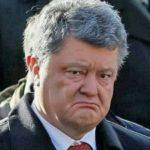 Не секрет, что у президента Петра Порошенко имеется бизнес в России