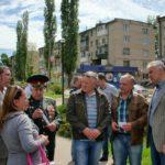 В Новомосковске нет воды! Вы ещё верите нардепу Нестеренко и его окружению?