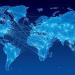 Ідентифікація за IP є втручанням у приватне життя, — ЄСПЛ