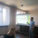 В июле вступили в силу новые требования для системы здравоохранения в Новомосковске