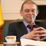Офіційний документ! Крим сдали за наказом Полторака і Пашинського