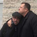 Кримінал на чолі з Корбаном має доступ до бюджета Дніпра: розслідування естонського журналіста оприлюднене в Брюсселі