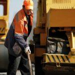 На поточний ремонт доріг у Новомосковську цьогоріч вкрали понад 1,9 млн гривень