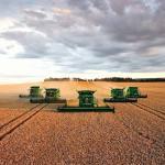 В Україні розширили список техніки, яку аграрії можуть купувати із 25%-ою знижкою.
