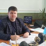 Сегодня Национальная полиция поймала на взятке председателя Черновецкой госрайадмиристрации Козарийчука.