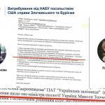 А действия Полины Чиж-Лысенко не рассматриваются, как госизмена?