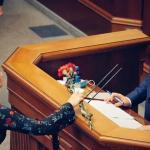 Вероятность отставки главы МОЗ Максима Степанова – увеличивается.