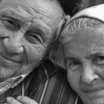 Скільки живуть українці: підрахунки Держстату