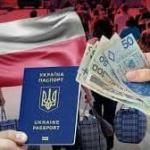 В Польщі та Німеччині зростає попит на українських заробітчан.