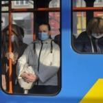 Кабмін затвердив нові правила пасажирських перевезень на час карантину.